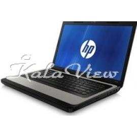 HP Others Models 635 Dual Core/2GB/500GB/VGA onBoard/15.6 inch