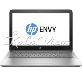 HP ENVY 14t J100 Core i7/8GB/1TB/4GB/14 inch