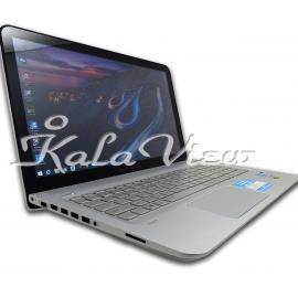 HP ENVY 15 ae100 Core i7/16GB/1TB/4GB/15.6 inch