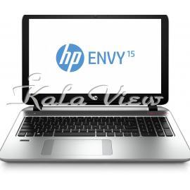 HP ENVY 15 k010ne Core i5/4GB/1TB/2GB/15.6 inch
