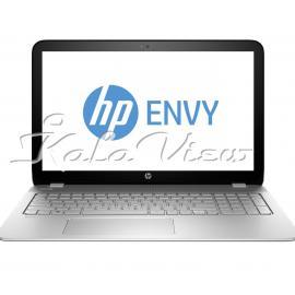 HP ENVY 15t Q400 Core i7/8GB/1TB/4GB/15.6 inch