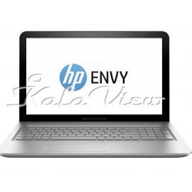 HP ENVY 15t ae100 Core i7/8GB/1TB/4GB/15.6 inch