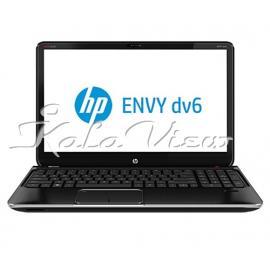 HP ENVY dv6 7356se Core i7/8GB/1TB/2GB/15.6 inch