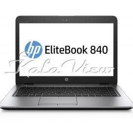 HP EliteBook 840 G3 Plus UltraSlim Docking Station Core i5/8GB/256GB/VGA onBoard/14 inch