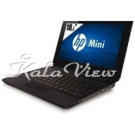 HP Mini 110 3620 Atom/2GB/320GB/VGA onBoard/10 inch