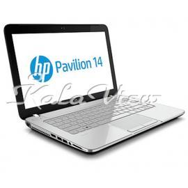 HP Pavilion 14 e019tx Core i5/2GB/500GB/2GB/14 inch