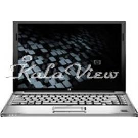HP Pavilion DV4 2040 4GB/320GB/128MB/14.1 inch