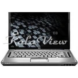 HP Pavilion DV5 1234 Core2Duo/4GB/250GB/128MB/14.1 inch