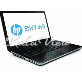 HP Pavilion DV6 6080 Core i7/6GB/750GB/1GB/15.6 inch