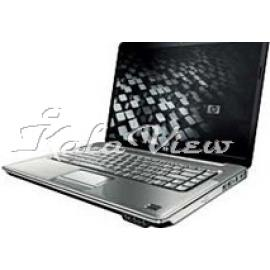 HP Pavilion DV7 1285 Core2Duo/6GB/500GB/512MB/17 inch