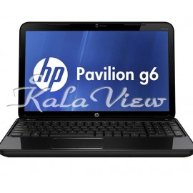HP Pavilion G6 1120 Core i3/3GB/500GB/VGA onBoard/15.6 inch