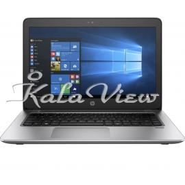 HP ProBook 450 Core i7/8GB/1TB/2GB/15.6 inch
