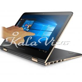 HP Spectre X360 13t 4185nr Core i7/8GB/512GB/VGA onBoard/13 inch