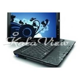 HP TouchSmart TX2 1370 4GB/320GB/256MB/12 inch