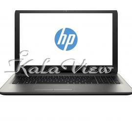 HP 15 ay049nia Core i3/4GB/1TB/2GB/15.6 inch