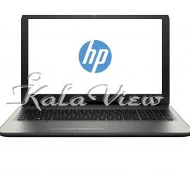HP ba154nr  Dual Core/4GB/1TB/VGA onBoard/15.6 inch