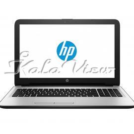 HP 15 ay116ne Core i7/12GB/1TB/4GB/15.6 inch