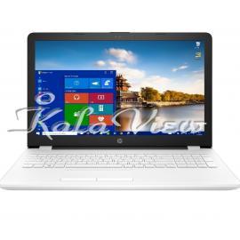 HP 15 bs019 Pentium/4GB/1TB/2GB/15.6 inch