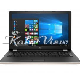HP 15 bs182nia Core i5/8GB/1TB/4GB/15.6 inch
