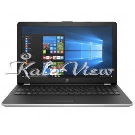 لپ تاپ و الترابوک لپ تاپ اچ پی 15 bs100 D 15 inch