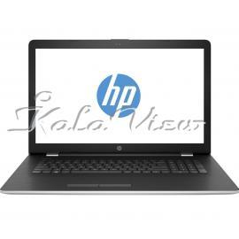 HP 15 bs183nia Core i5/8GB/1TB/4GB/15.6 inch