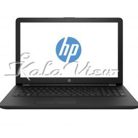 HP 15 bs098nia Celeron/4GB/500GB/VGA onBoard/15.6 inch