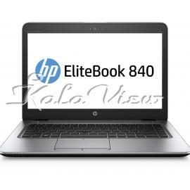 HP EliteBook 840 G3 14 inch/Core i5/VGA onBoard/8GB(DDR4)/250GB