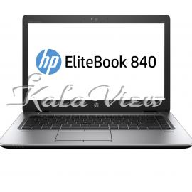 HP EliteBook 840 G3 14 inch/Core i7/VGA onBoard/8GB/256GB