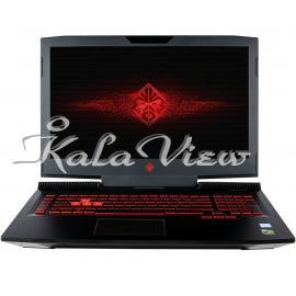لپ تاپ و الترابوک لپ تاپ اچ پی OMEN 15 CE000 C  15 inch
