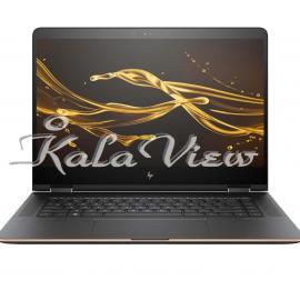 HP Spectre X360 15T BL100 Core i7/16GB/512GB/2GB/15.6 inch