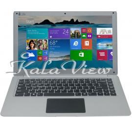 لپ تاپ و الترابوک لپ تاپ I life Zed Air  B  14 inch laptop