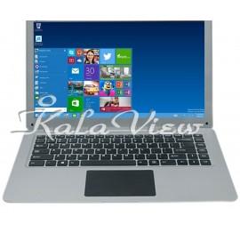 لپ تاپ و الترابوک لپ تاپ I life Zed Air Mini  10 inch laptop