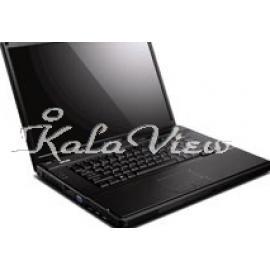 Lenovo Lenovo 3000 N500 15.4 inch/Celeron/128MB/3GB/160GB