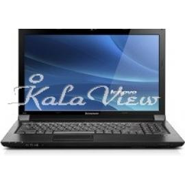 Lenovo Essential B560 Core i5/4GB/500GB/1GB/15.6 inch