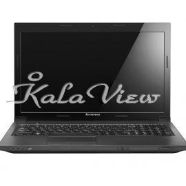Lenovo Essential B570e 15.6 inch/Core i3/VGA onBoard/2GB/320GB