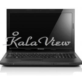 Lenovo Essential B570e 15.6 inch/Pentium/VGA onBoard/2GB/500GB