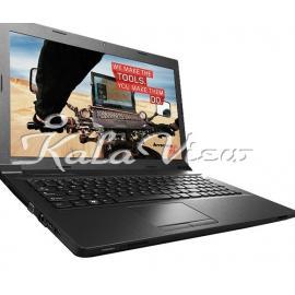 Lenovo Essential B590 15.6 inch/Core i3/1GB/4GB/500GB