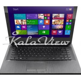 Lenovo Essential G4045 Quad Core/4GB/500GB/2GB/14 inch