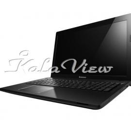 Lenovo Essential G500s Core i5/4GB/500GB/2GB/15.6 inch