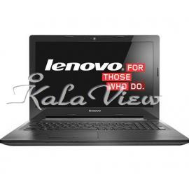 Lenovo Essential G5070 15.6 inch/Core i7(4500U-1.8 up 3GHz)/2GB/6GB/1TB