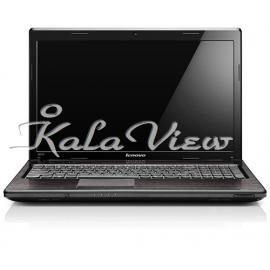 Lenovo Essential G570 Core i5/4GB/500GB/1GB/15.6 inch