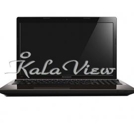 Lenovo Essential G580 15.6 inch/Core i5(3230M-2.6 up 3.2GHz)/VGA onBoard/4GB/500GB