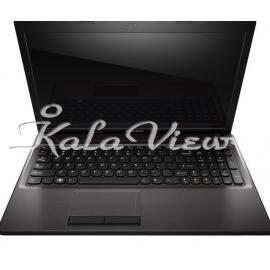 Lenovo Essential G585 15.6 inch/Dual Core/358MB/2GB/500GB