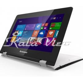 Lenovo Flex 3 11 inch/Core i7(4710HQ-2.5 up 3.5GHz-6MB)/VGA onBoard/8GB/512GB