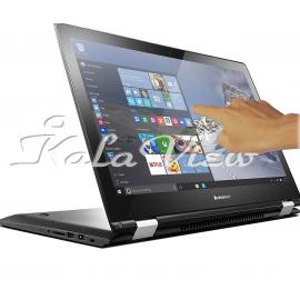 Lenovo Flex 3 15.6 inch/Core i7(6500U-2.5 up 3.1GHz-4MB)/2GB/8GB/256GB