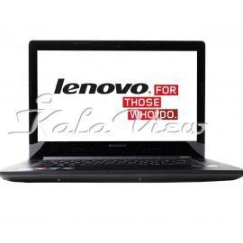 Lenovo Lenovo G4080 Core i3/4GB/500GB/VGA onBoard/14 inch
