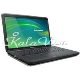Lenovo Lenovo G550 132D 15.6 inch/Celeron(2.2GHz)/128MB/1GB/160GB