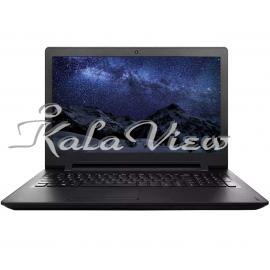 Lenovo Ideapad 110 15.6 inch(TFT LED-HD)/Core i3(2GHz-RadeonR5 M430)/2GB/4GB(DDR3)/1TB