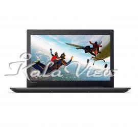 Lenovo Ideapad 320 15.6 inch(Full HD)/Core i5(6MB-GeForceGTX920MX GDDR5)/2GB(NVIDIA)/4GB(DDR4)/1TB