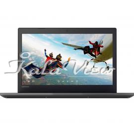 Lenovo Ideapad 320 15.6 inch(Full HD)/Core i5(7200U-2.5 up 3.1GHz-GeForceGTX920MX GDDR5)/2GB(NVIDIA)/8GB/1TB
